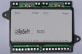 SDD(8)-Standaard-seindecoder-(8-2lichtseinen-of-4-3-lichtseinen)-NL-Seinbeeld